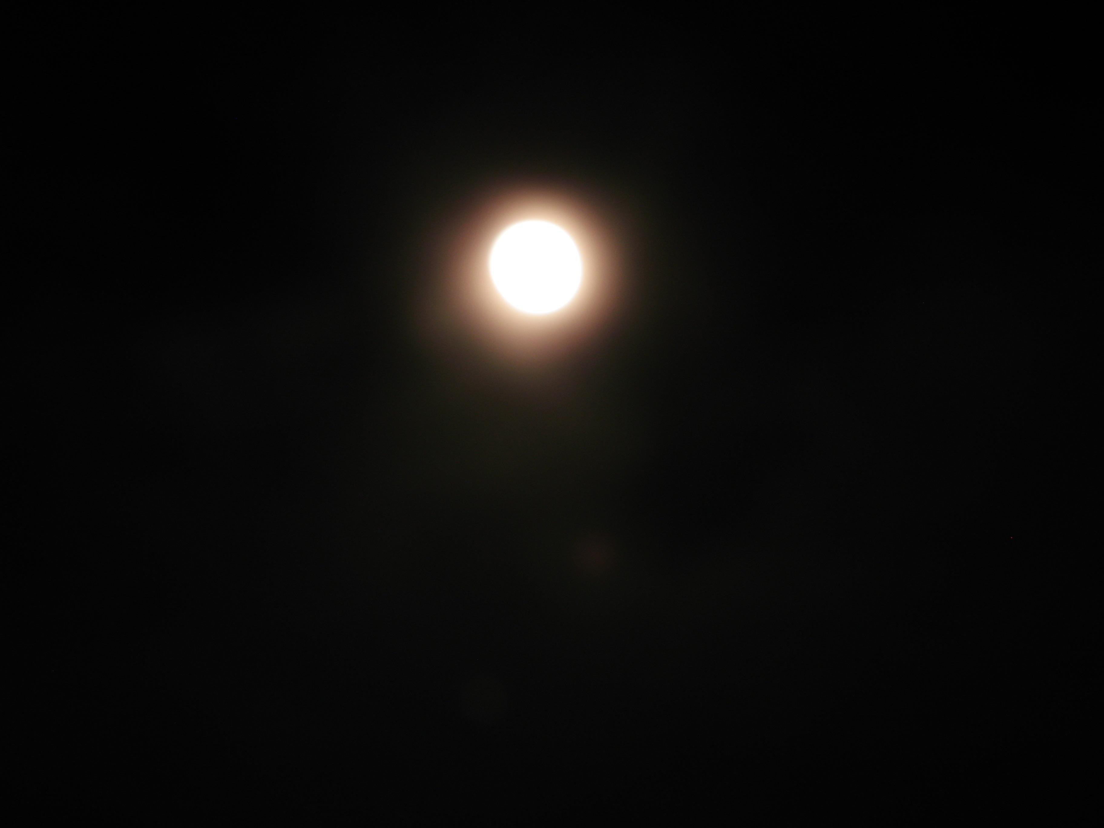 Virgo Full Moon Spellworking for Feb 19, 2019 – Get Your Spell On