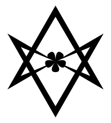 Crowley_unicursal_hexagram.svg (2)