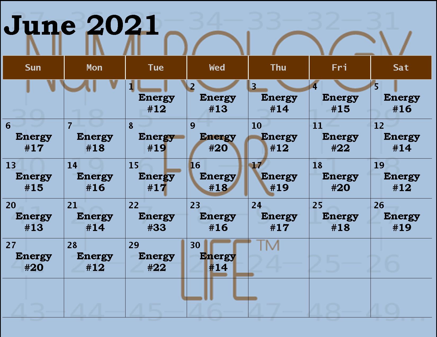 JUN 2021